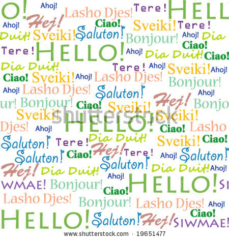 List of synonyms and antonyms of the word hello in foreign languages free vector graphic hello bonjour hi greeting free image on m4hsunfo