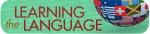 blog-learnlang