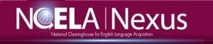 NCELA-email-header-v11