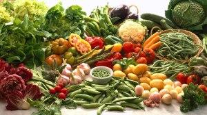 where-to-buy-gluten-free-foods
