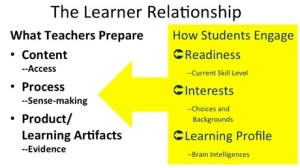mccarthy-di3-learnerrelationship