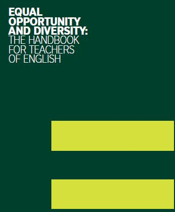 equal-opportunity-and-diversity-the-handbook-for-teachers-of-english