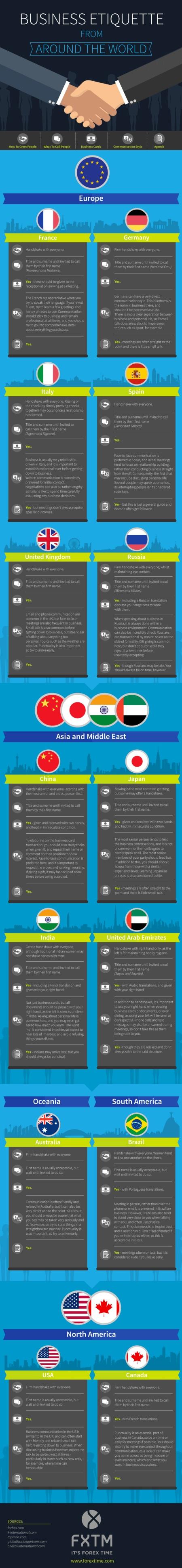 1479924648_business-etiquette-infographic