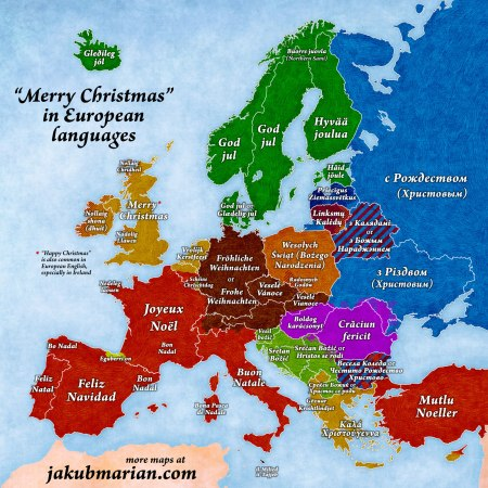 merry-christmas-european-languages